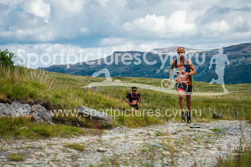 Scott Snowdonia Trail Marathon -3001-DSC_9323-STM1832
