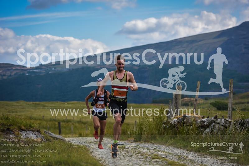 Scott Snowdonia Trail Marathon -3009-SPC_8110-STM181, STM18249