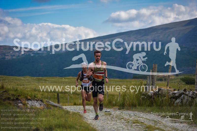 Scott Snowdonia Trail Marathon -3008-SPC_8109-STM181, STM18249