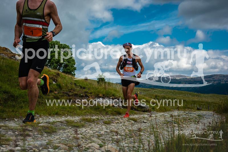 Scott Snowdonia Trail Marathon -3010-DSC_9328-STM181, STM18249