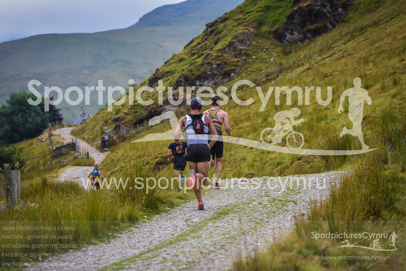 Scott Snowdonia Trail Marathon -3014-SPC_8113-No BIB