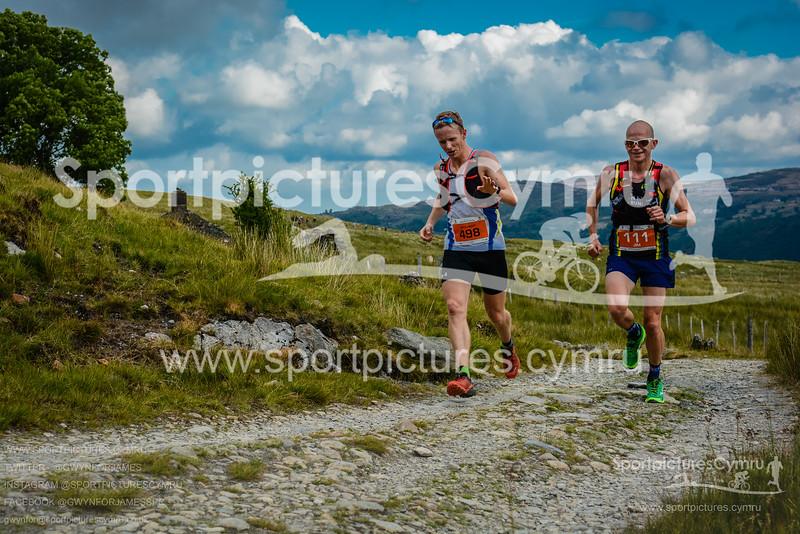 Scott Snowdonia Trail Marathon -3019-DSC_9333-STM18498, STM18111