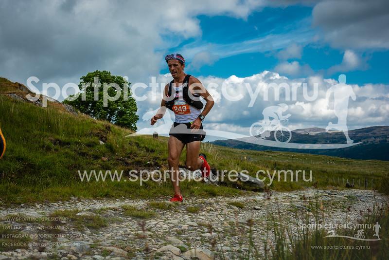Scott Snowdonia Trail Marathon -3011-DSC_9329-STM18249
