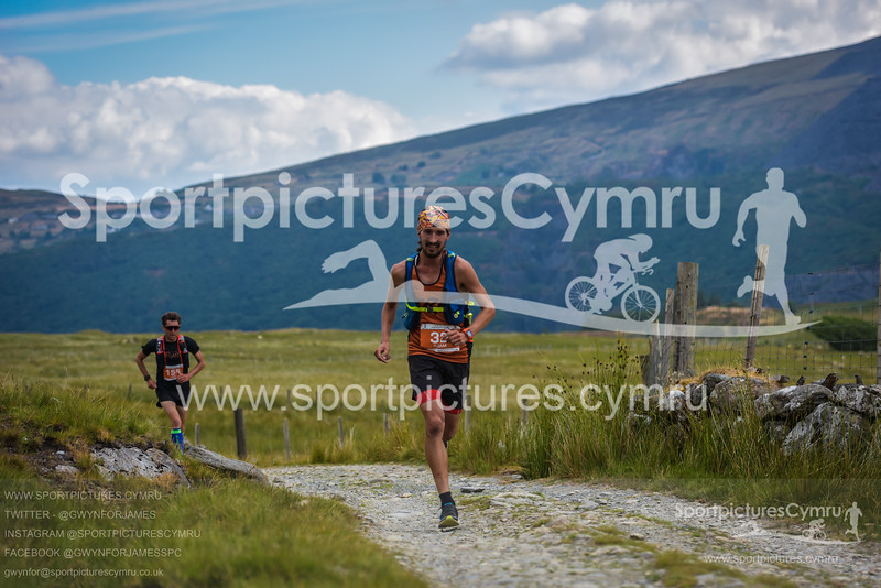 Scott Snowdonia Trail Marathon -3003-SPC_8107-STM1832