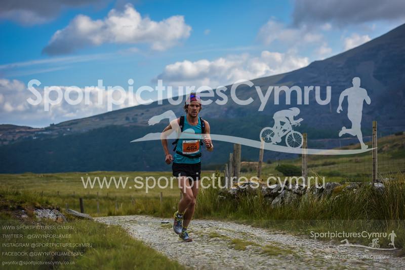Scott Snowdonia Trail Marathon -3018-SPC_8114-STM18464