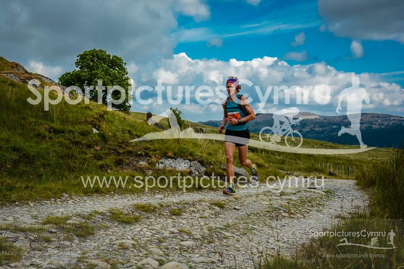 Scott Snowdonia Trail Marathon -3015-DSC_9330-No BIB