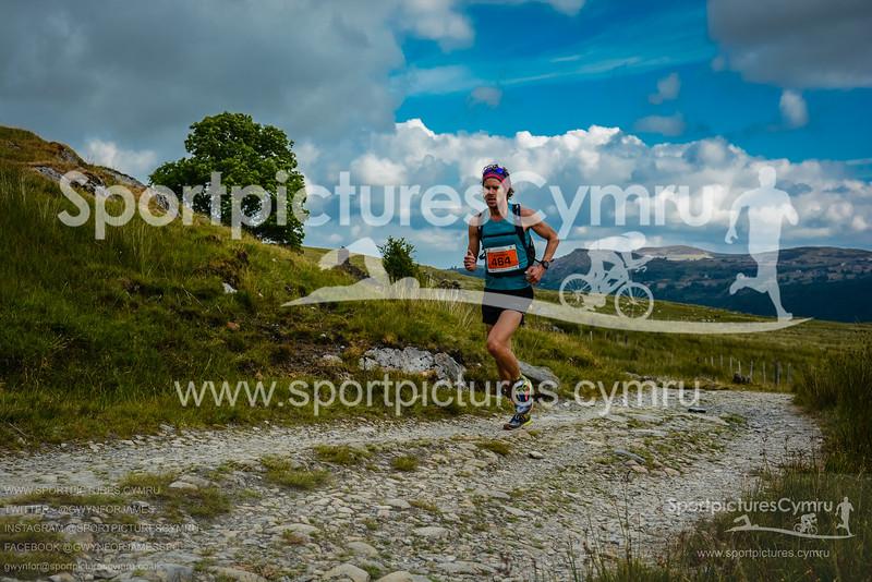 Scott Snowdonia Trail Marathon -3016-DSC_9331-STM18464