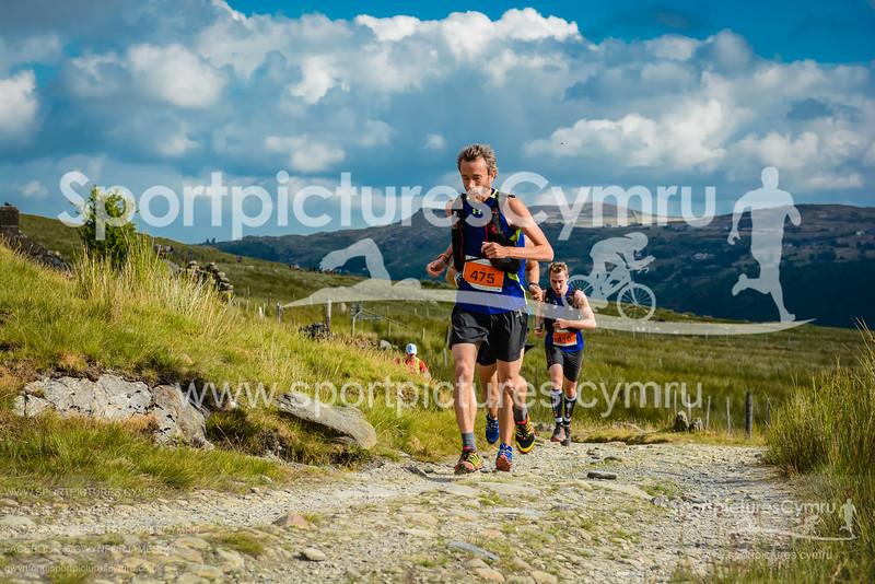 Scott Snowdonia Trail Marathon -3023-DSC_9335-STM18475, STM18410