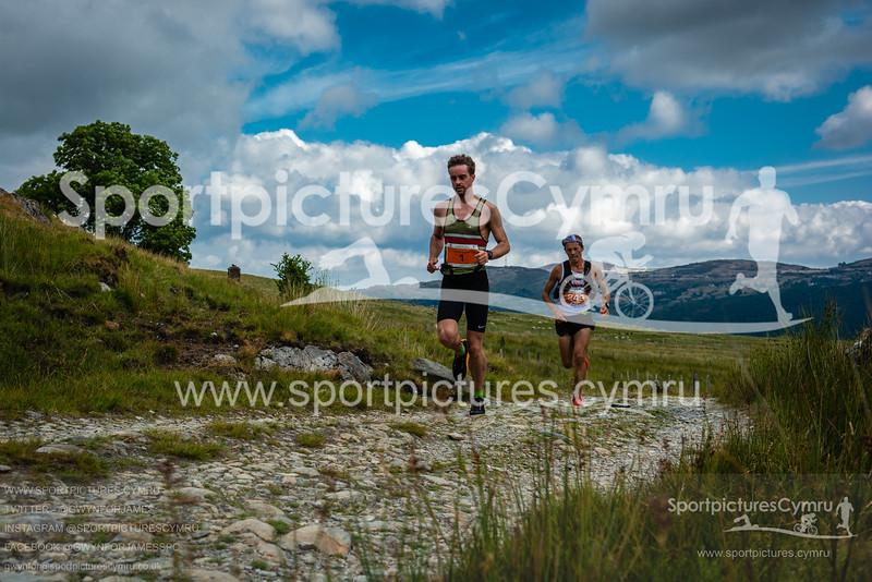 Scott Snowdonia Trail Marathon -3007-DSC_9327-STM181, STM18249