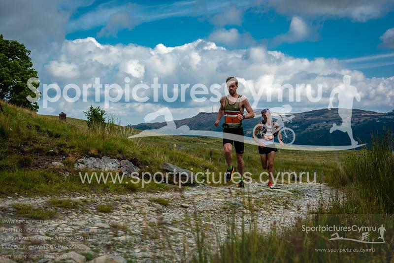 Scott Snowdonia Trail Marathon -3006-DSC_9326-STM181, STM18249