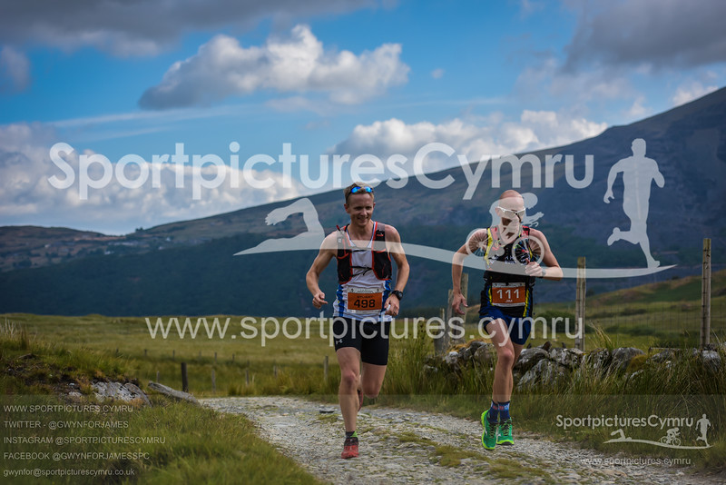 Scott Snowdonia Trail Marathon -3022-SPC_8116-STM18498, STM18111