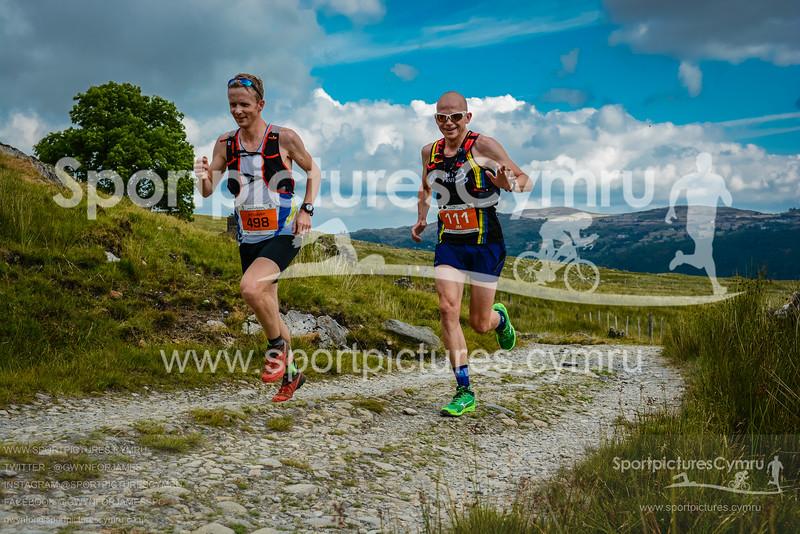 Scott Snowdonia Trail Marathon -3021-DSC_9334-STM18498, STM18111