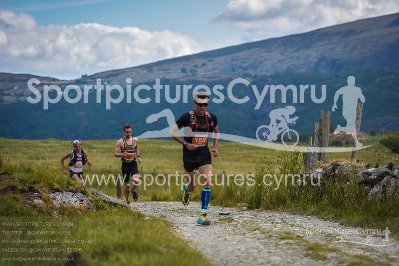 Scott Snowdonia Trail Marathon -3005-SPC_8108-STM18155