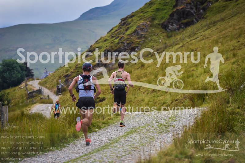 Scott Snowdonia Trail Marathon -3013-SPC_8112-No BIB