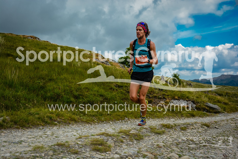 Scott Snowdonia Trail Marathon -3017-DSC_9332-STM18464