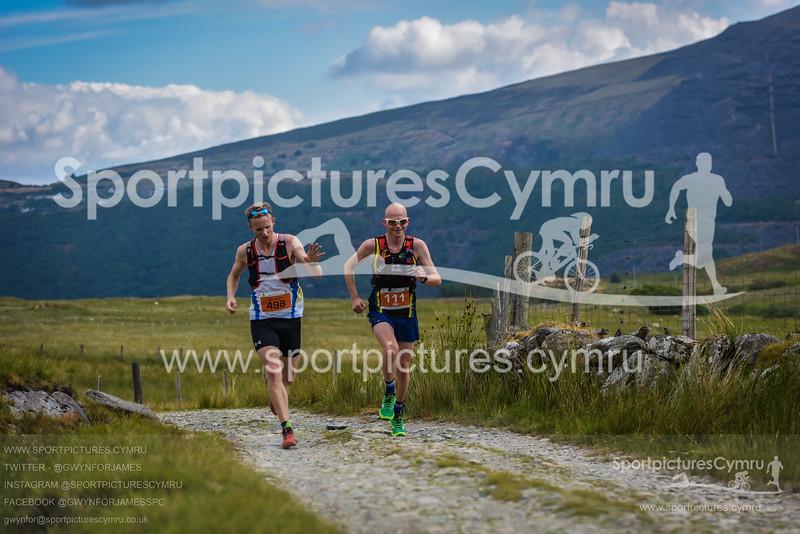 Scott Snowdonia Trail Marathon -3020-SPC_8115-STM18498, STM18111