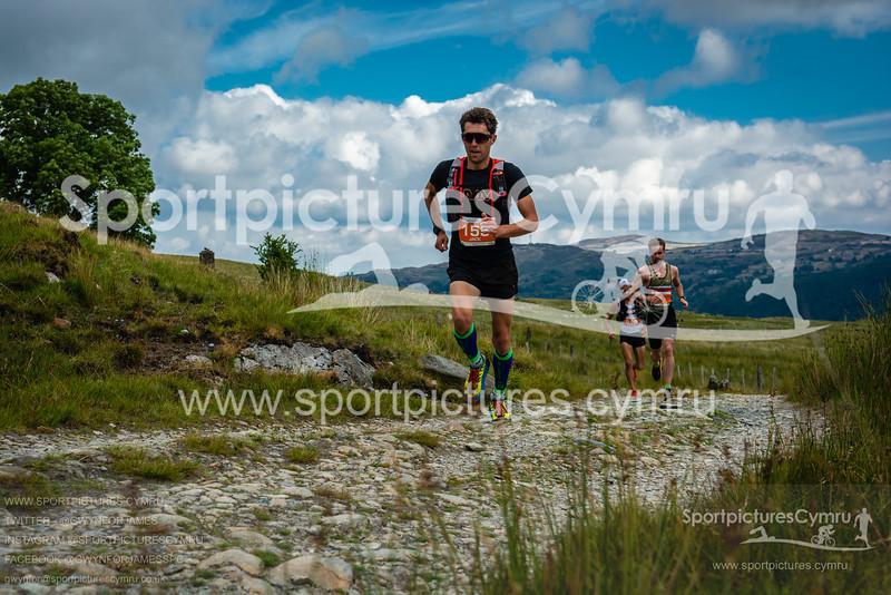 Scott Snowdonia Trail Marathon -3004-DSC_9325-STM18155