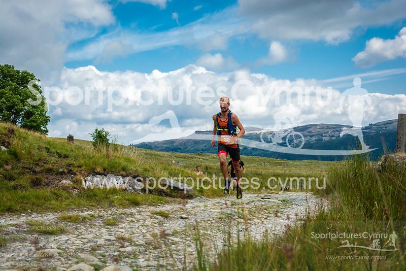 Scott Snowdonia Trail Marathon -3002-DSC_9324-STM1832