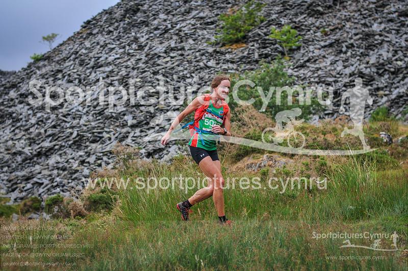 Scott Snowdonia Trail Marathon -3018-D30_5956