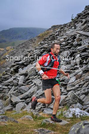 Scott Snowdonia Trail Marathon -3017-D30_5955