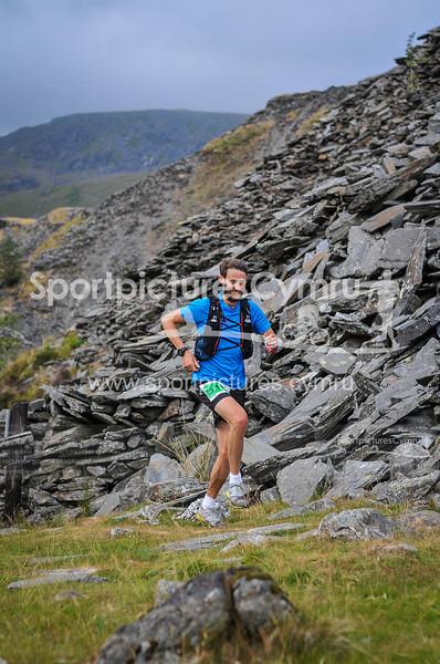 Scott Snowdonia Trail Marathon -3007-D30_5944