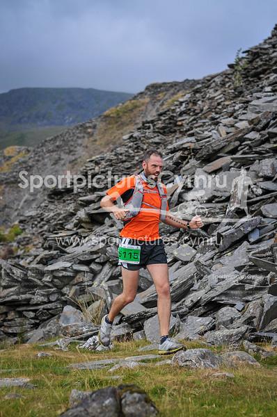 Scott Snowdonia Trail Marathon -3002-D30_5939