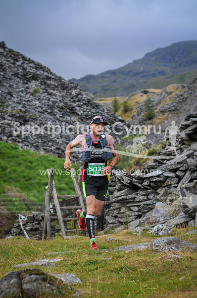 Scott Snowdonia Trail Marathon -3011-D30_5948