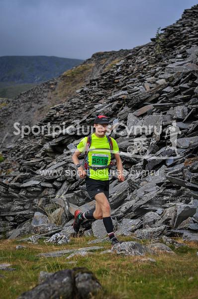 Scott Snowdonia Trail Marathon -3005-D30_5942