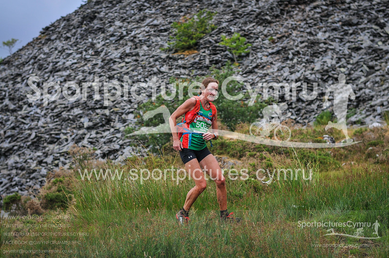 Scott Snowdonia Trail Marathon -3019-D30_5957