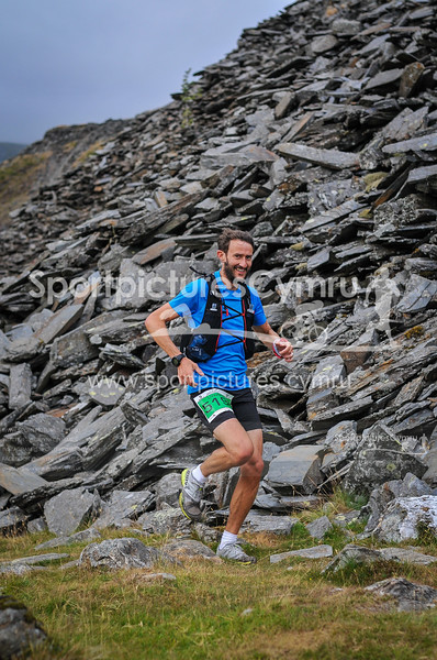 Scott Snowdonia Trail Marathon -3009-D30_5946