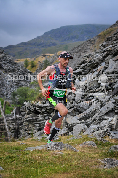 Scott Snowdonia Trail Marathon -3014-D30_5951