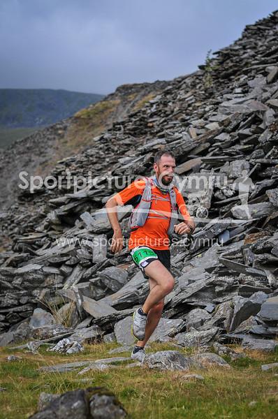 Scott Snowdonia Trail Marathon -3003-D30_5940
