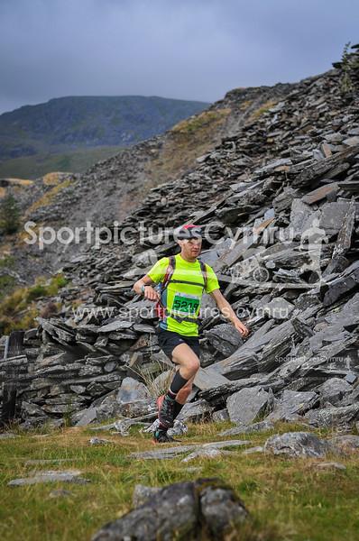 Scott Snowdonia Trail Marathon -3004-D30_5941