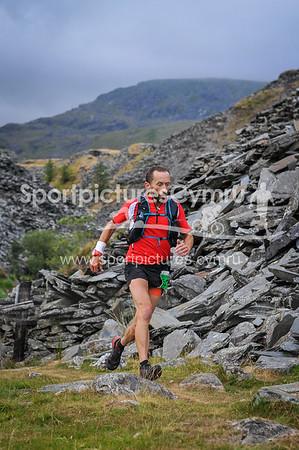 Scott Snowdonia Trail Marathon -3016-D30_5953