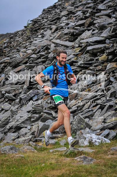 Scott Snowdonia Trail Marathon -3010-D30_5947