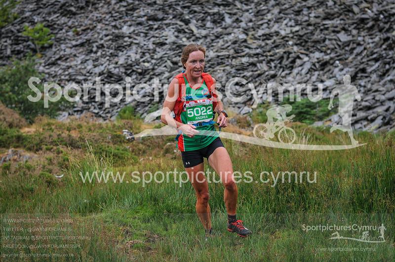 Scott Snowdonia Trail Marathon -3021-D30_5959
