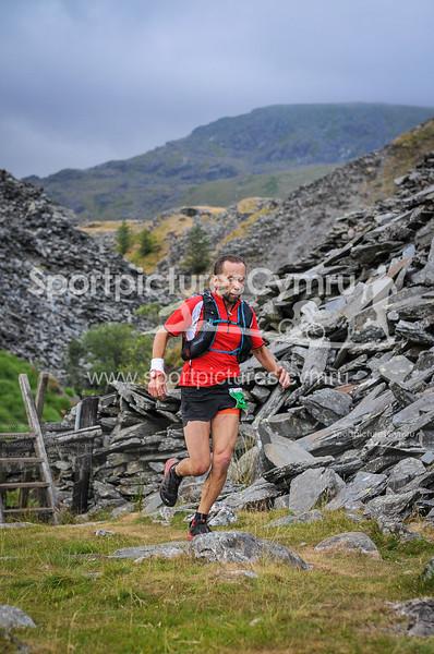Scott Snowdonia Trail Marathon -3015-D30_5952