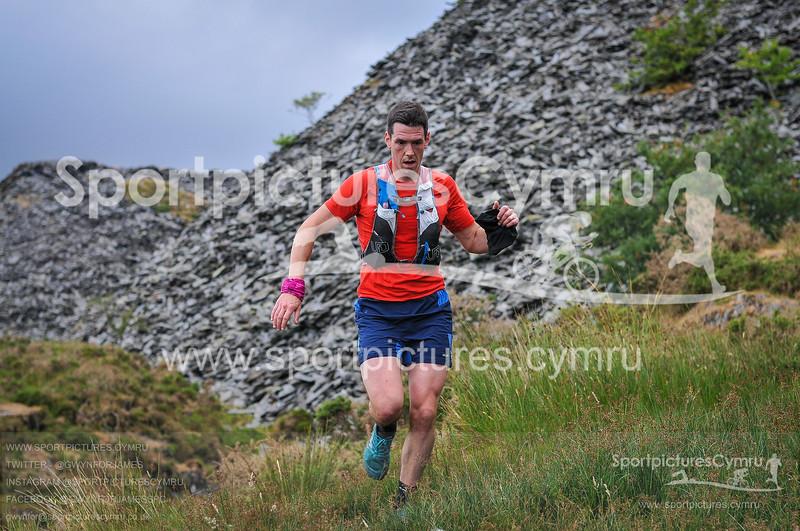 Scott Snowdonia Trail Marathon -3022-D30_5963