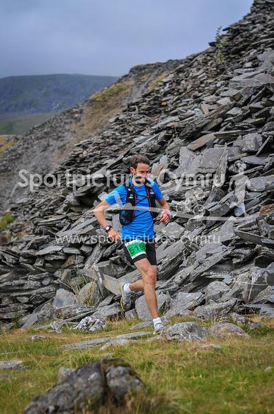 Scott Snowdonia Trail Marathon -3008-D30_5945