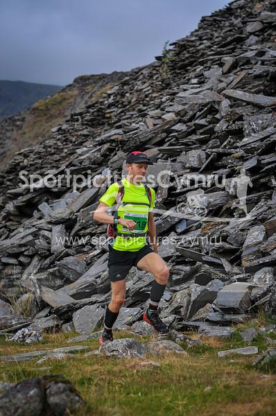 Scott Snowdonia Trail Marathon -3006-D30_5943