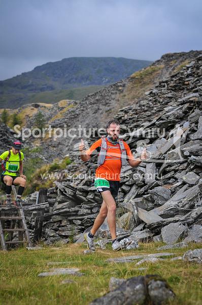 Scott Snowdonia Trail Marathon -3001-D30_5938