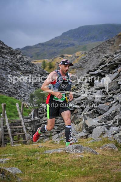 Scott Snowdonia Trail Marathon -3013-D30_5950