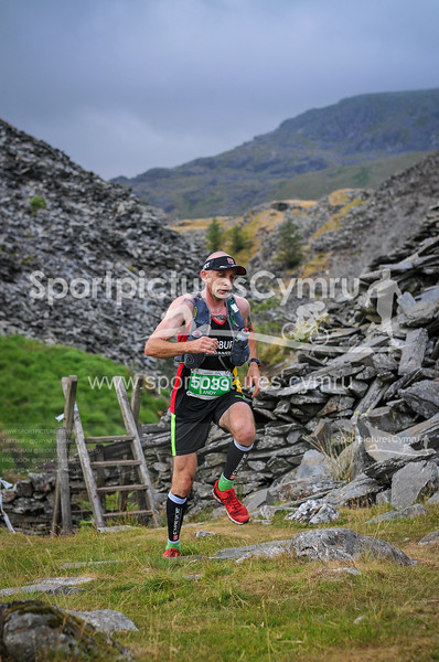 Scott Snowdonia Trail Marathon -3012-D30_5949