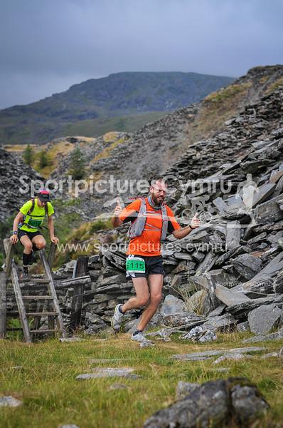 Scott Snowdonia Trail Marathon -3000-D30_5937
