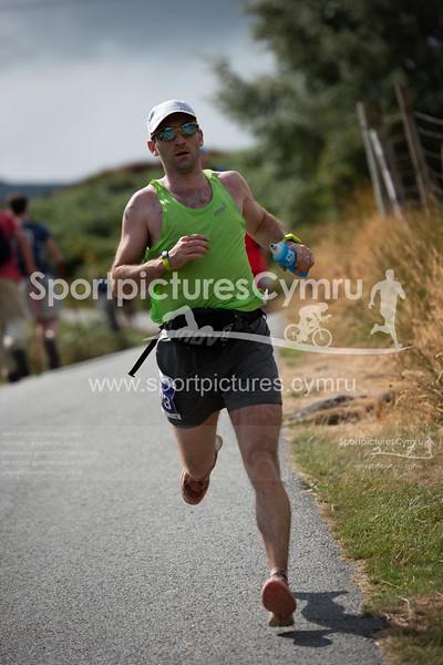 Scott Snowdonia Trail Marathon -3001-SPC_9310-No BIB