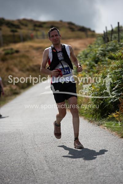 Scott Snowdonia Trail Marathon -3013-SPC_9322-STM182390, STM182671