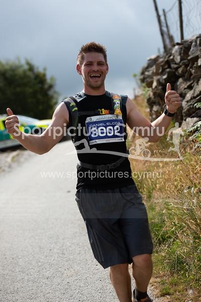 Scott Snowdonia Trail Marathon -3023-SPC_9332-STM182747
