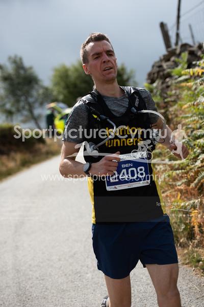 Scott Snowdonia Trail Marathon -3019-SPC_9328-STM182426