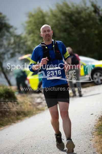 Scott Snowdonia Trail Marathon -3020-SPC_9329-STM182408