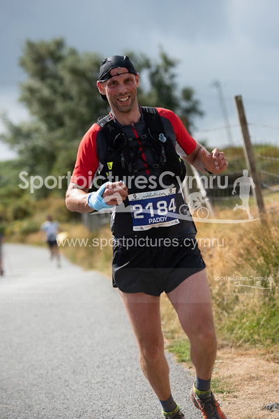 Scott Snowdonia Trail Marathon -3005-SPC_9314-STM182503